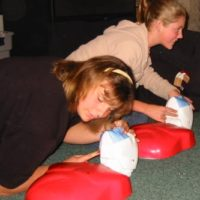 cpr1x